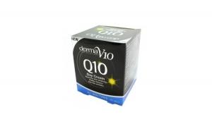 Derma V10 Tech Solutions - Crema regeneranta de zi