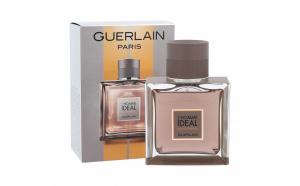 Apa de Parfum Guerlain L'Homme Ideal