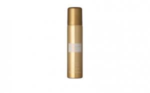 Deodorant spray pentru corp Giordani Gold Essenza