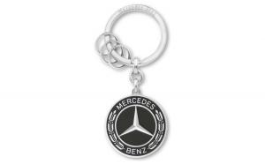 Breloc Chei OE Mercedes-Benz B66953307