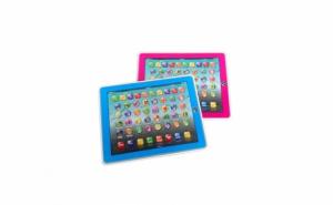 Broscuta-proiector de tavan+tableta