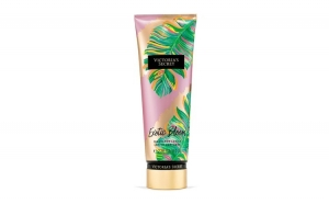 Fragrance Lotion -