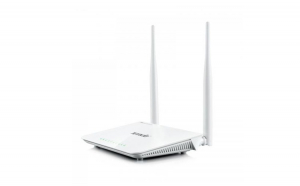 Router wireless 300Mbps 11N antena