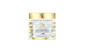 Crema de fata, Christian Laurent, Botulin Revolution,Dermo Cream - Serum, 60+, 50 ml