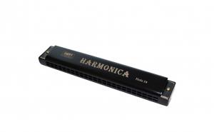 Muzicuta pentru copii Harmonica