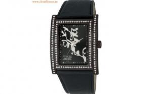 Ceas dama Original Quality&Quantity Attractive Fashion Elegant, la doar 109 RON in loc de 239 RON