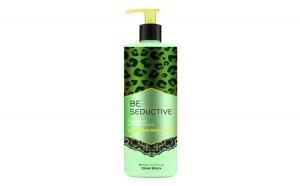 Nourishing Body Lotion - Be Seductive