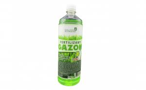 Fertilizant gazon 1L