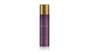 Deodorant spray pentru corp Possess