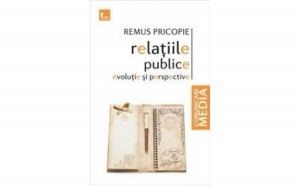 Relatiile publice ev