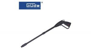 Extensie tip pistol pentru aparat de spalat cu presiune (wap auto)   GUEDE 86053