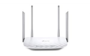 Router AC1200 wireless Dual Band TP-Link