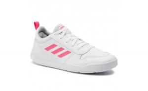 Pantofi sport copii adidas Tensaur K