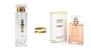 Apa de parfum marca
