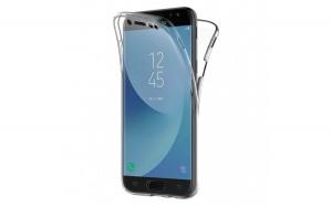 Husa Samsung J5 2017 Flippy