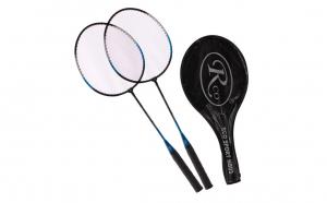 Racheta Badminton - Albastru NB 1003A