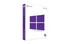 Windows 10 Professional Retail