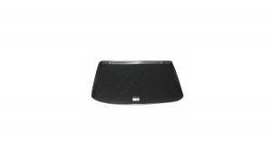 Covor portbagaj tavita RENAULT CLIO IV 2012-> Hatchback