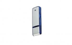 Reportofon Spion USB Stick Intregistare Audio 8 GB