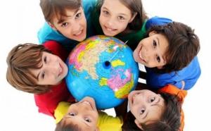 Invata limba FRANCEZA cu doar 120 RON/luna in loc de 240 RON - Cursuri pentru copii!