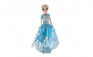 Papusa Elsa dansatoare, Sarbatori Pascale, Pentru copii