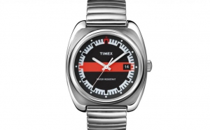 Ceas Timex Barbatesc Original T21, Timex