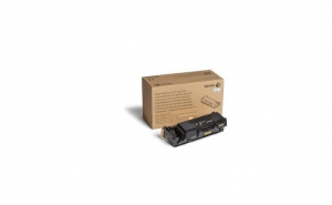 Toner Xerox High Capacity pentru Phaser 3330/Work Centre 3335/3345
