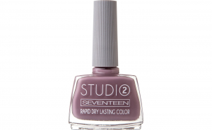 Lac Unghii STUDIO Rapid Dry Lasting Color Seventeen, Color 73