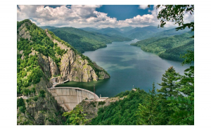 Romania Mtstravel HT