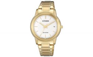 Ceas de dama Citizen FE6012-89A