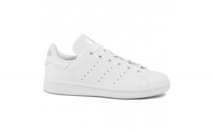 Pantofi sport copii adidas Stan Smith