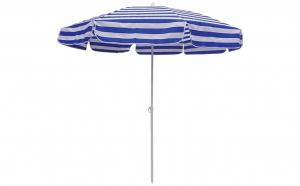 Umbrela de soare