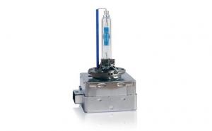 Bec Xenon Osram D1S Cool Blue Intense 12V 35W, cod produs : 66144CBI, la 325 RON in loc de 550 RON