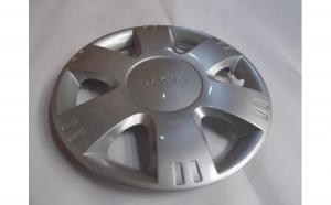 Set capace roti Dacia Logan 15 inch Originale 6001549373