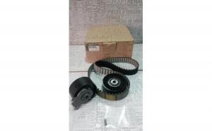 Kit distributie Renault Master 2 Trafic ORIGINAL 7701477380