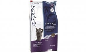 Hrana pisici Sanabelle adult -10 kg, Black Friday, Home & Deco