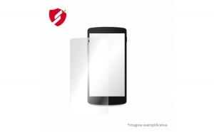 Folie de protectie Clasic Smart Protection iHunt X20