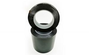 Rola protectie carbon 5D 3cmx5m. Cod:K5D3cm