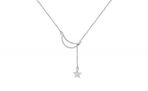Colier cu lantisor din argint 925 Silver