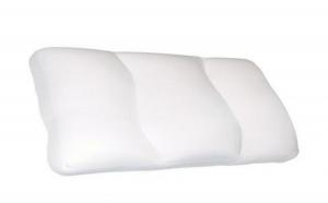 Perna ortopedica Airmax, potrivita oricarei pozitii de somn la doar 89 RON in loc de 202 RON! Garantie 12 luni!