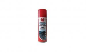 Spray curatare si degresare motor Wurth, Wurth