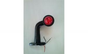 Lampa gabarit cu LED 14 X 26 24V
