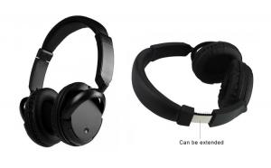 Casti Bluetooth Handsfree, fara fir, KST-900