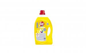 Pur Lemon 4.5L