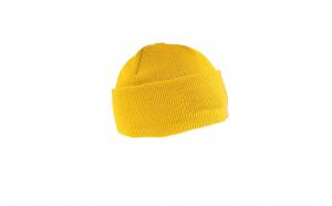 Caciula unisex tricotata, 100% Acril