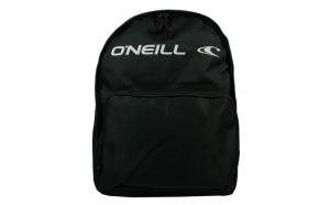 Rucsac unisex O'Neill Backpack Black