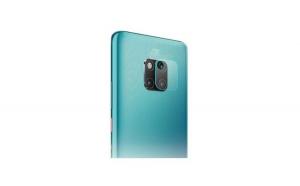 Folie Sticla Camera Huawei Mate 20 Pro