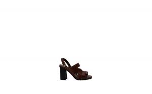 Sandale Tod's