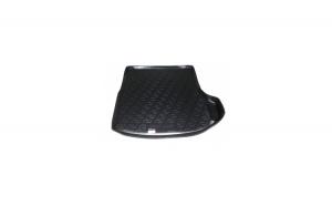 Covor portbagaj tavita GOLF VI 2008-2012 break/combi/ variant