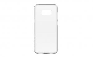 Husa slim silicon Samsung Galaxy S8 PlusTransparenta